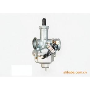 【萬發】CG150型摩托車化油器