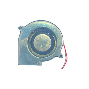 SL-RDM7530微型鼓風機 直流無刷鼓風機