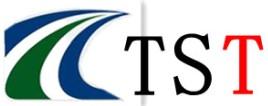 泰盛特科技有限公司
