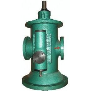 三螺桿泵 SN660 化工泵