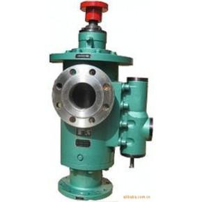 賣 雙螺桿泵 SNH-D440