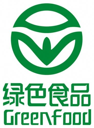 徐州潤升食品有限公司