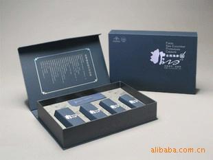 非得市价肽120粒/4瓶海参:888元潜江市一口香米业有限公司图片