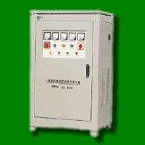 加工中心專用穩壓器-機床專用電力穩壓器