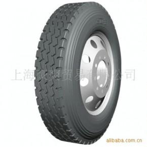 朝阳轮胎(图) 朝阳轮胎