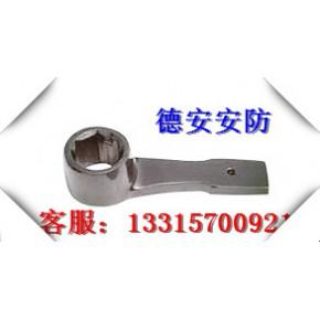 德安精密金属订制特种专用手动工具
