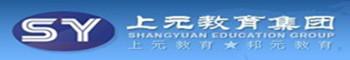 上海邦元管理咨詢有限公司