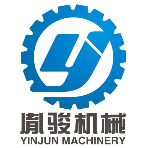 上海胤駿機械有限公司
