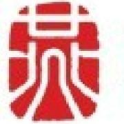 北京燕雕數控機械有限公司