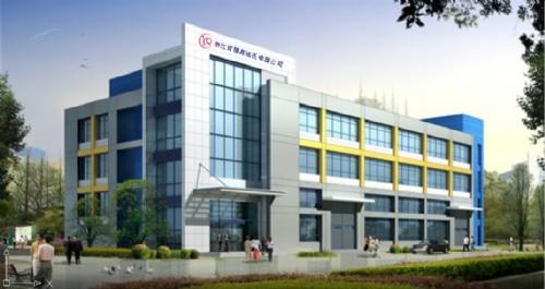 浙江高低压电器电器公司