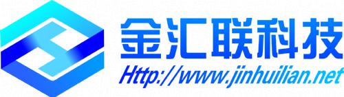 青島金匯聯科技有限公司