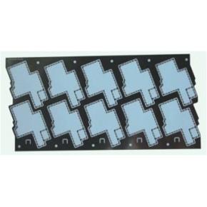 我廠電鍍加工品質優良 價格合理 售后服務完善