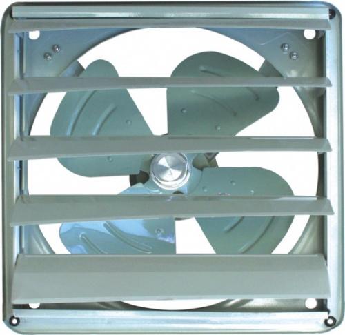 供应fafta系列排气风扇,各类排气风扇,厨房用排气扇.