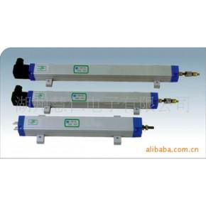 CXWY-BS導電塑料位移傳感器,電子尺
