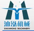 汕頭市泓泰機械有限公司