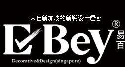 温州易百装饰设计工程有限公司昆明分公司