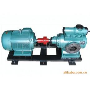 熱賣 SN280三螺桿泵