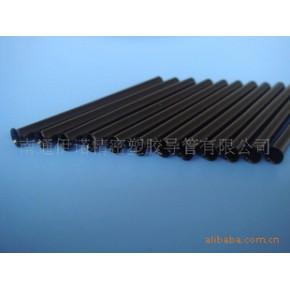 PP导管(食品级) 6(mm)