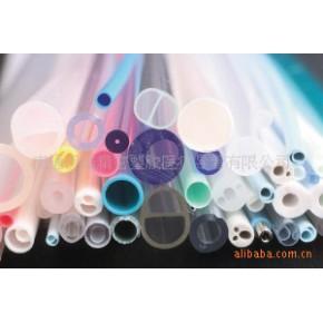 医疗级精密导管(P U/VC/E/C/P/A)显影管、磨砂管、妨紫外线