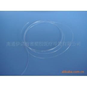 高精度毛细管(TPU/PA/PVC等)