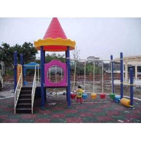 深圳小區組合滑梯,小區滑道,幼兒園滑滑梯,兒童玩具