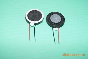 热销20型号全国各地电声器件,手机喇叭扬声器受话器听筒