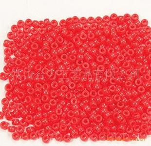 珠子logo雕刻