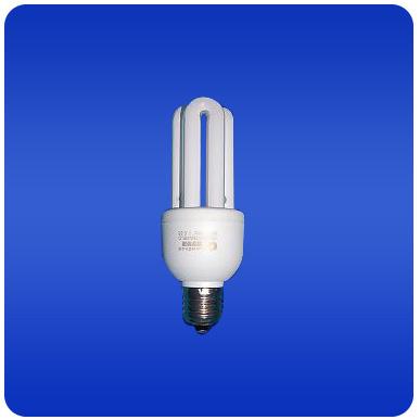 雷普低压节能灯电路采用专用线路和原装进口器件,为进口仙童三极管