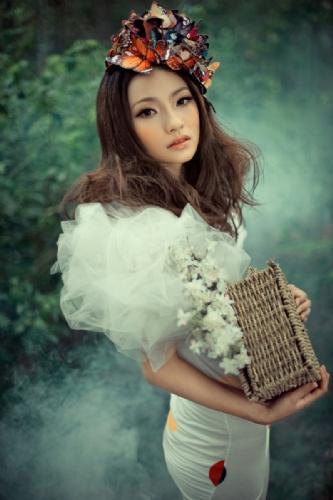 苏州婚纱摄影 苏州婚纱摄影团购 苏州婚纱摄影前十名 婚纱电影 -商务