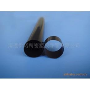 薄壁管/手机天线塑料管(pa/pvc/pp/pe等)