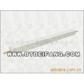 压砂平板、镁铝方型平尺、结晶器对弧样板