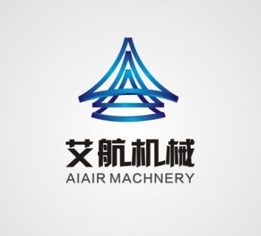 中山市艾航噴砂機械設備有限公司