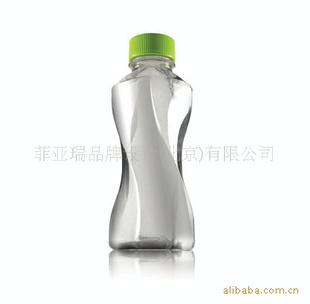 矿泉水水瓶设计_矿泉水水瓶设计分享展示