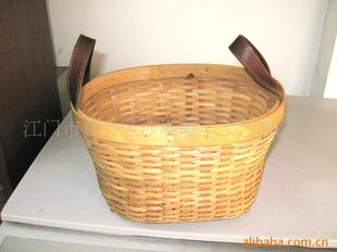 大量供应各种款色木篮子电子琴雅马哈kb200