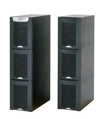 伊顿UPS电源 UPS不间断电源 UPS电源 成都UPS -电工电气
