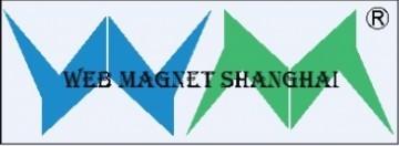 上海網磁電子有限公司