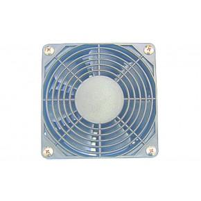SL-12038直流無刷風扇 微型軸流風扇 散熱風扇