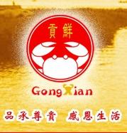 北京陽澄文化傳播有限公司