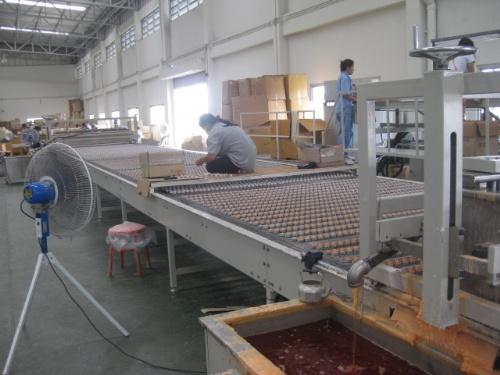顺企网 产品供应 中国机械设备网 工艺礼品加工设备 东莞工艺礼品加工