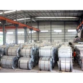 佛山市熠鋼貿易有限公司