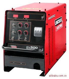 佳士 逆变 焊机 直流 手工焊机 ZX7 400 上海浦东图片