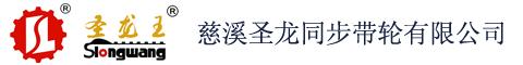 寧波圣龍王同步帶有限公司