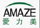 上海愛力枚生物科技研發有限公司