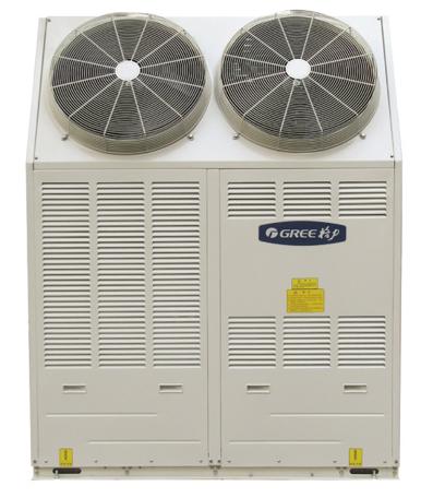 格力商用空气能热水器kfrs-36(m)/as