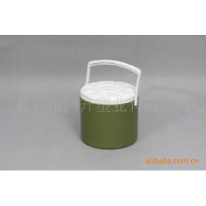 8升塑料保温桶/冰桶 保温桶/冰桶