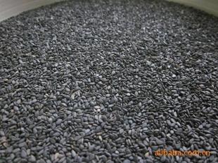 国产色选黑芝麻痹 黑芝麻痹 99(%)