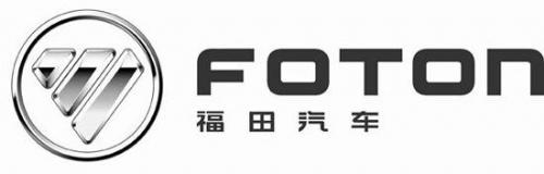 北京順億欣芳汽車貿易有限公司