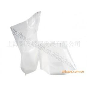 上海,PET密封袋,環保塑料密封袋,透明真空袋印刷制作