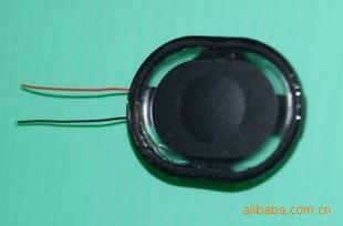 热销4028复合膜手机喇叭,手机扬声器,手机受话器,手机听筒