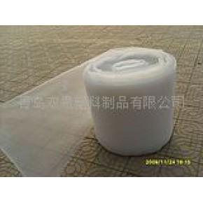 气垫膜 防震膜 气泡纸 PE